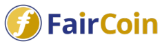 Call for Faircoin2 Nodes